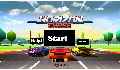play Fabio's Racing Game