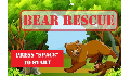 play Bear Rescue