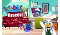 play Webkinz Rescue