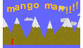 play mango man