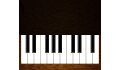 play Guardians of The Syntax: Piano Visualizer