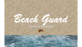 play Beach Guard