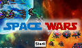 play Space Wars