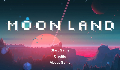 play Moon Land
