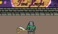 play Time Knight V2