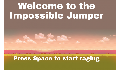 play The Impossible Jumper