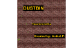 play dustbin