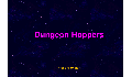 play Dungeon Hoppers