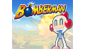 play Bomberman