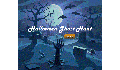 play Ghost Chase