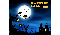 play Haunted Fall