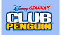 play Gianna's Club Penguin