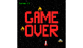play SPACE SHOOTER