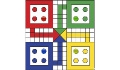 play ludo the second