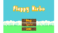 play Kirbo