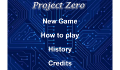 play ZeroProject