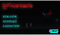 play Unknownimous (Co-op 2 Player)