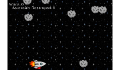 play Asteroid Breakout