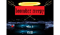 play BOOMER CREEPY