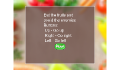 play Fruit Game