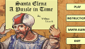 play Santa Elena: A Puzzle In Time