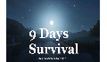 play 9 Days Survival