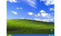play Windows XP: Greenfoot Edition
