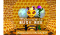 play Busy Bee
