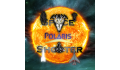 play Polaris: Space Shooter!