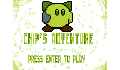 play Chip's Adventure
