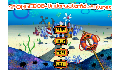 play SpongeBob Underwater Adventures