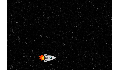 play SpaceAttack