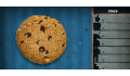 play Trashiest Cookie Clicker